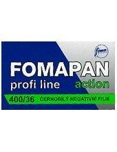 fomapan-400asa-schwarzweiss-35-mm-film-36-aufnahmen-5-stuck