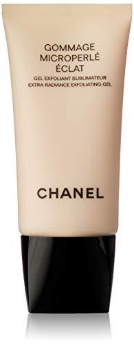 CHANEL  Gesichtsgel Microperle Éclat 75 Ml 75 ml