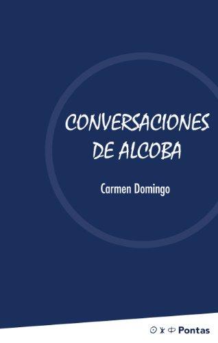 CONVERSACIONES DE ALCOBA