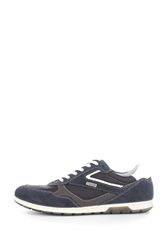 IGI&CO 5684300 Sneakers Uomo Blue