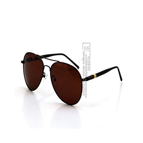 FGRYGF-eyewear2 Sport-Sonnenbrillen, Vintage Sonnenbrillen, Hot Selling Brand Design Sunglasses Männer Polarized Multicolor Polaroid Sun Glasses UV400 AE0029 NO3