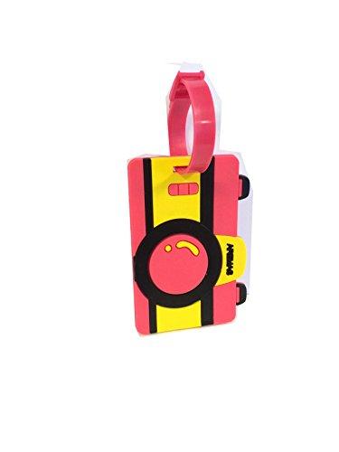 etiqueta-para-equipaje-camara-de-color-rosa-novago-r