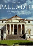 Andrea Palladio : 1508 - 1580 ; Architekt zwischen Renaissance und Barock. ; 3822876127 Manfred...
