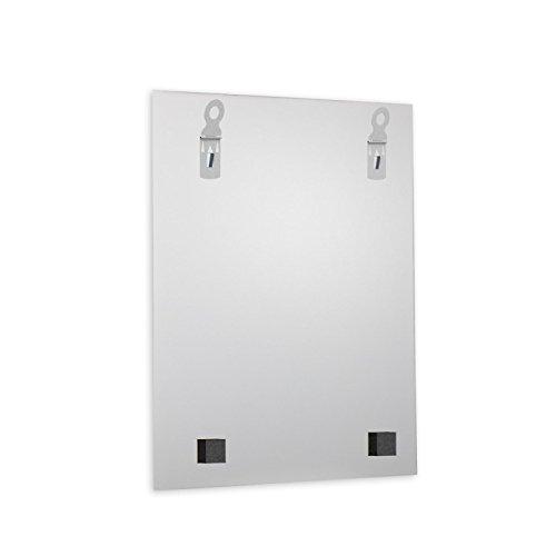 5x-aufhanger-set-fur-kapa-platten-foamboard-leichtschaumplatten-schaumstoffplatten-von-hang-it
