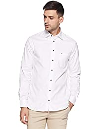 6055baee Tommy Hilfiger Men's Shirts Online: Buy Tommy Hilfiger Men's Shirts ...