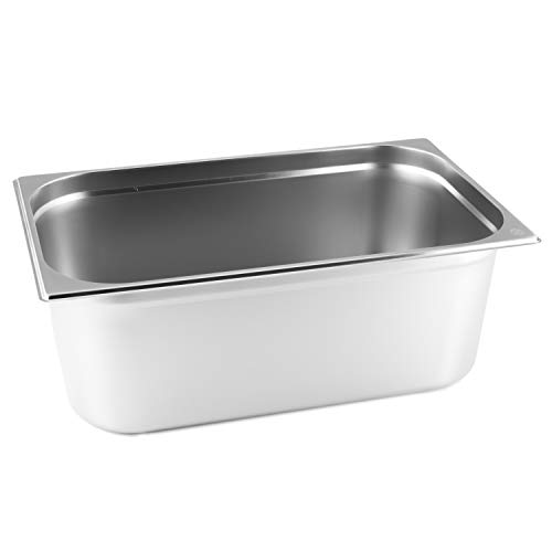 GN Behälter 1/1 200 mm Gn Pan
