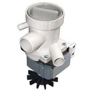 Pompe de vidange lave linge siemens wp74530/06