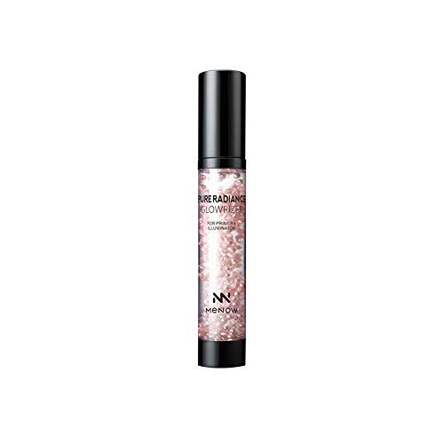Hidratación piel pre-MaquillajePrimer Esencia Con