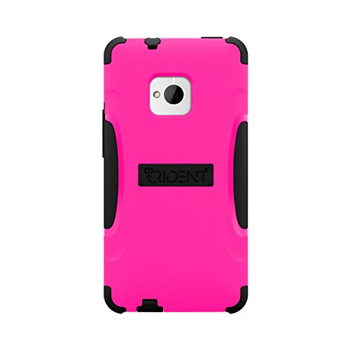 trident-pink-aegis-case-htc-one-pn07100-ag-htc-m7-pnk