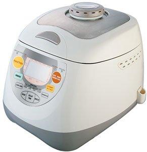cuciniere DCG xbm1328