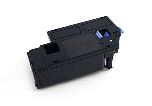 Green2Print Toner schwarz 2000 Seiten ersetzt Dell 593-BBLN, H3M8P passend für Dell E525W