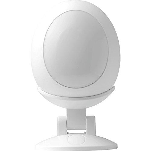 Preisvergleich Produktbild Telekom Smart Home Bewegungsmelder innen V.2 (Bitron), 1 Stück, 40341334