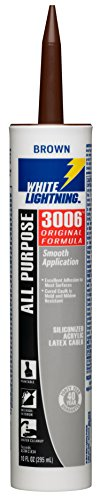white-lightning-productos-siliconizado-multiusos-acrilico-latex-masilla-adhesiva