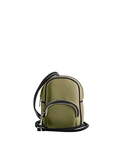 Save My Bag Women's Baby Women's Khaki Mini Backpack