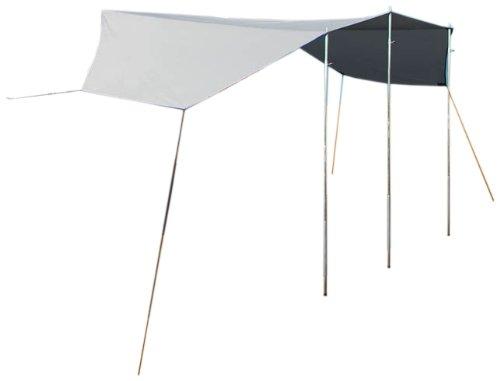 97928207699f Reimo tent technology the best Amazon price in SaveMoney.es