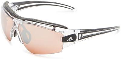 Adidas Sonnenbrille Evil Eye Halfrim Pro XS (A180)