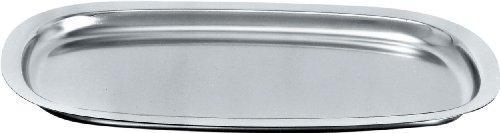 alessi-35-vassoio-in-acciaio-satinato-con-bordo-lucido-set-da-6