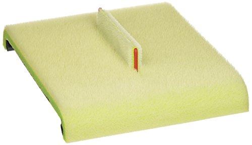 shur-line 1791258Deck Fleck Pad mit Groove Werkzeug Refill -