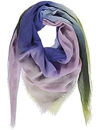 f401b163bfe1b6 Suchergebnis auf Amazon.de für: Wolle - Passigatti: Bekleidung