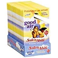 GOOD AIR SALVABITI PROFUMATORE PER