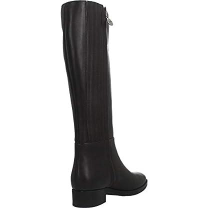 Geox Damen D Felicity D Knee High Boot 11