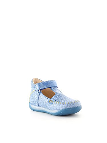 NATURINO E FALCOTTO 2008917 SNEAKERS Enfant Azur
