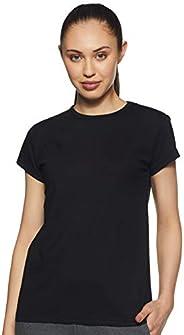 SHETRACTIVE Women T-Shirt(Pack of 1)