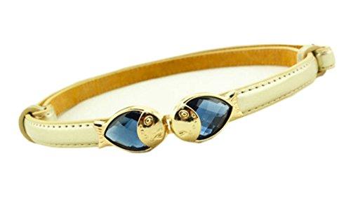 davidlove-women-belt-leather-adjustable-pair-fish-press-buckle-skinny-waist-belts-golden