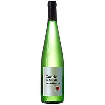 Conde De Caralt Vino Blanco...