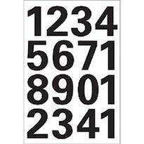 herma-zahlen-25mm-0-9-wetterfest-folie-schwarz-1-bl-4168