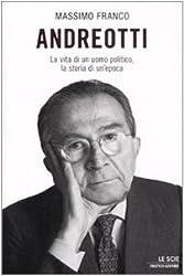 I 10 migliori libri su Andreotti