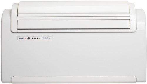 Monoblock-Klimagerät 8000 BTU Kühl nur - Olimpia Splendid UNICO 8,5SF