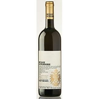 6-x-075l-2017er-Russiz-Superiore-Sauvignon-Collio-DOC-Friaul-Italien-Weiwein-trocken