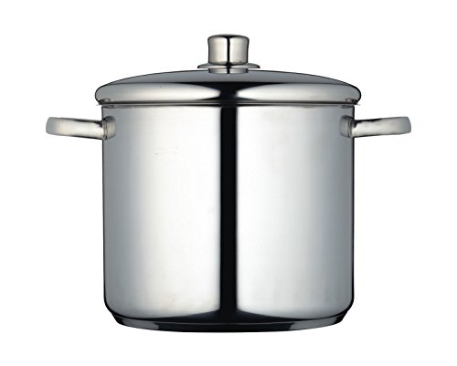master-class-induction-safe-stainless-steel-stock-pot-with-lid-85-l-15-pints