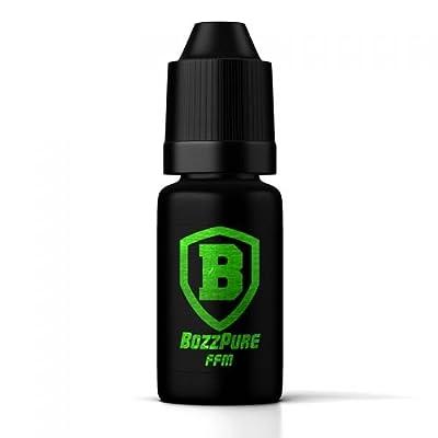 Bozz Pure FFM Aroma von Bozz