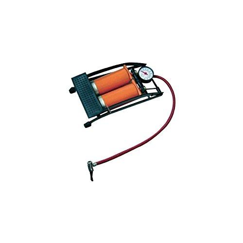 aquilon-bomba-de-pie-bi-cilindro-con-manometr