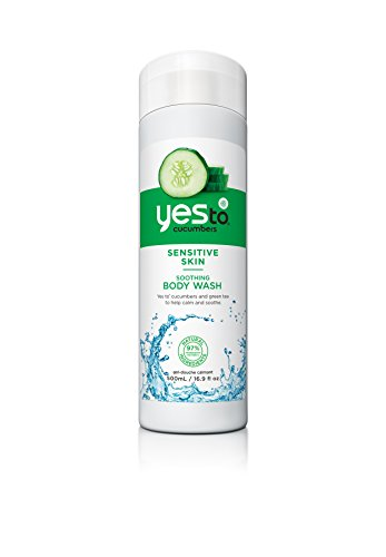 yes-to-cucumbers-soothing-body-wash-500-ml