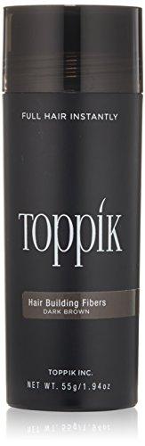 toppik-hair-building-fibers-dark-brown-55-g