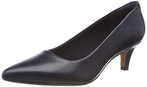 Aquí tienes los artículos de zapatos para mujer de tacón más ... 13947244b12b