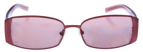 Guess Damen Sonnenbrille Rot GU6274-RO-20