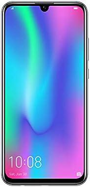Honor HONL-10LITE-64GB-BLK Smartphone, 3GB, 64GB, Zwart