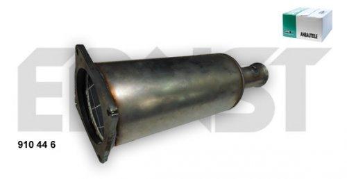 Preisvergleich Produktbild Ernst RuàŸpartikelfilter,  Abgasanlage,  Art.-Nr. 910446