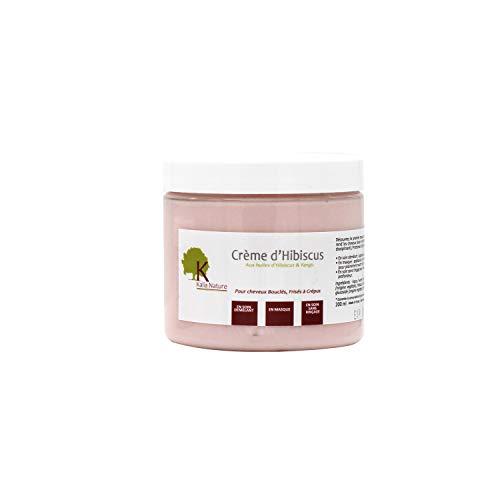 Kalia Nature Crème d'Hibiscus Multi Usage (200 ml)