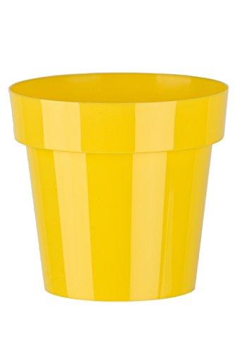 blumentopfe-10-farben-3-grossen-glanzend-kunststoff-topfe-pflanzgefass-klassischen-look-gelb-18-cm