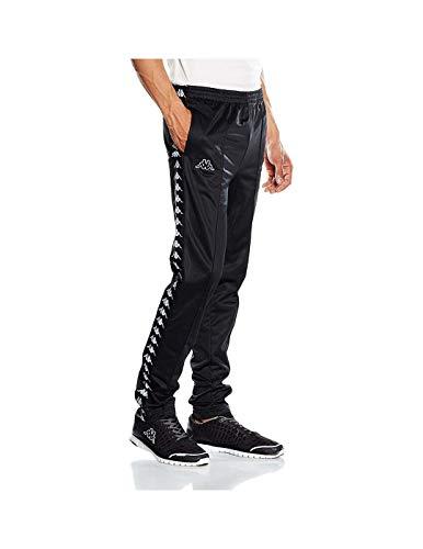 Kappa Pantalones Astoria Slim Authentic C92 M