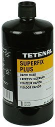 tetenal-superfix-plus-1l-fijador