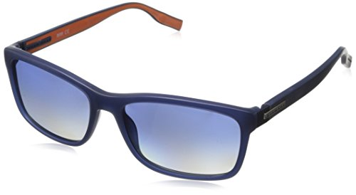boss-by-hugo-boss-hombre-b0578ps-wayfarer-gafas-de-sol-polarizadas