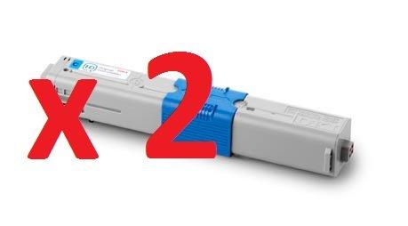 de-haute-qualit-2-x-compatible-cyan-cartouche-toner-pour-oki-c310-c330-c331-c511-c530-c531-c510-mc35