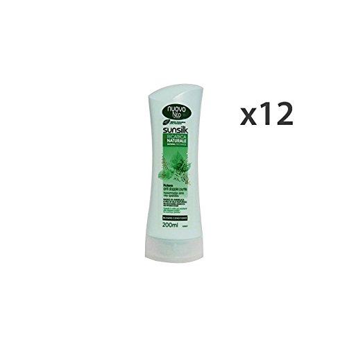 set-12-sunsilk-balspotere-anti-doppie-punte-verde-200-ml-acondicionadores-para-el-cabello