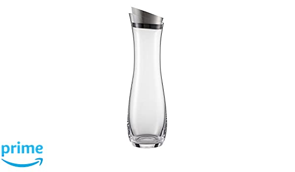 HshDUti Cendrier en Acier Inoxydable Poubelle de Collecteur de Cendres Home Bar Decor Silver 8cm